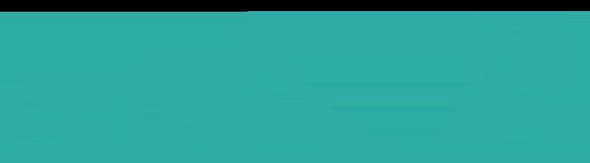 SABC - Southern Alberta Bible Camp Logo