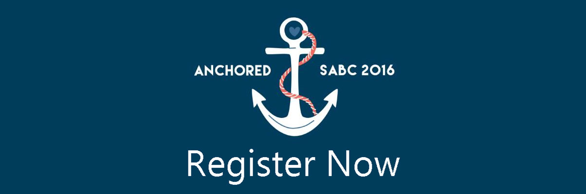anchored-2016