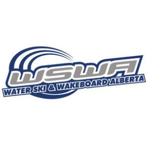 Water Ski & Wakeboard Alberta