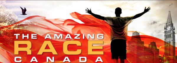 The-Amazing-Race-Canada