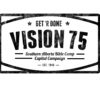 Vision75 Capital Campaign – making room for more kids!