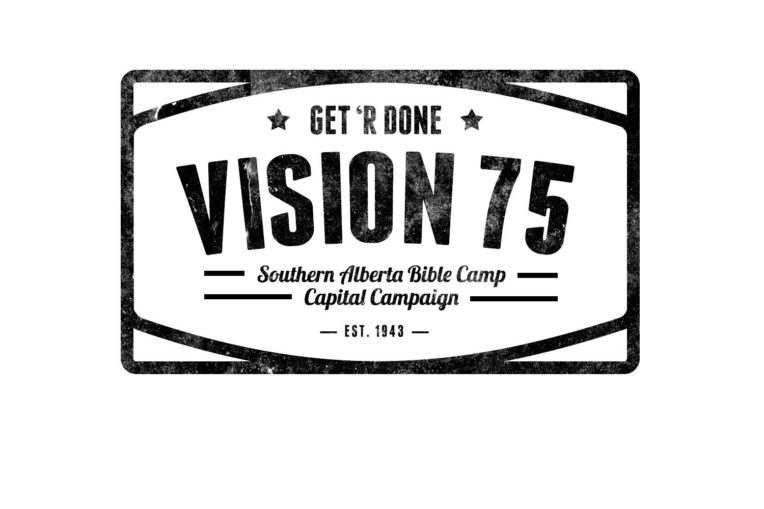 get-r-done-capital-campaign-2