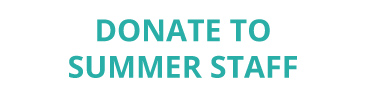 Donate to  Summer Staff