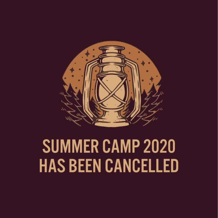 Summer camp canceled-01