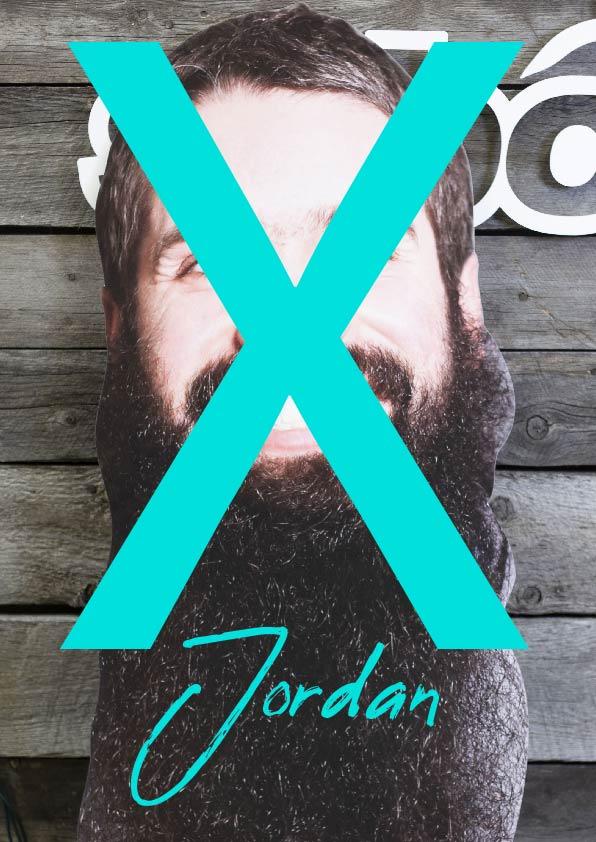 Jordan-01