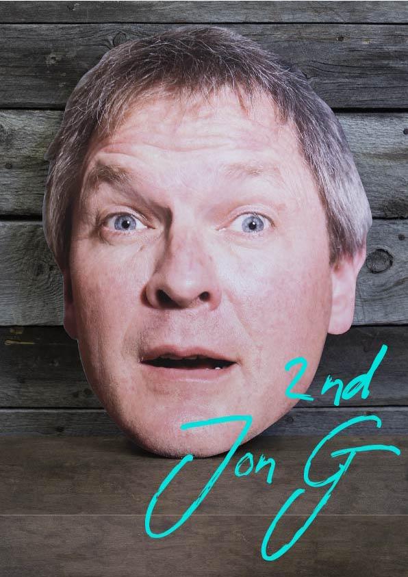 Jon G-01-02