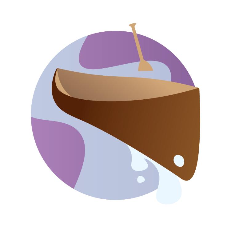 Tribal Melee UTCWAP button_UTCWAPButton